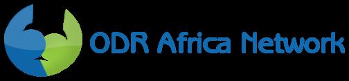 ODR Africa Network